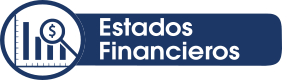 banner estado financiero